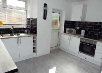 Thumbnail 3 bed terraced house for sale in Dean Walk, Middleton, Manchester, Greater Manchester