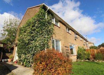 Thumbnail 4 bed semi-detached house for sale in Woodland Road, Drybrook