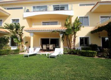 Thumbnail 3 bed apartment for sale in Luxury Three Bedroom Apartment For Sale In Ferragudo, Algarve, Lagoa, Algarve