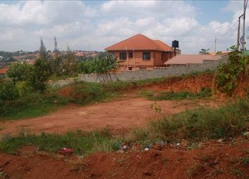 Thumbnail Property for sale in Rs10239 Kyanja