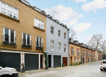 2 bed property for sale in Chenies Mews, London WC1E