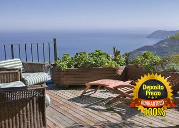 Thumbnail 5 bed villa for sale in Cliffs, Alassio, Savona, Liguria, Italy