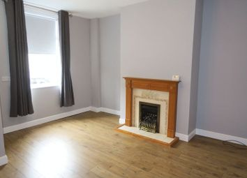 Thumbnail 2 bed terraced house to rent in New Bank Street, Morley, Leeds