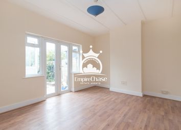 Thumbnail 1 bed maisonette to rent in St Margarets Avenue, Harrow