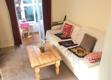 Thumbnail 2 bed flat to rent in Very Near Chandos Road Area, South Ealing