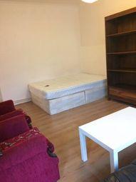 Thumbnail Room to rent in Old Ford Road, London