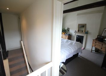 Thumbnail 2 bedroom flat to rent in King Street, Norwich