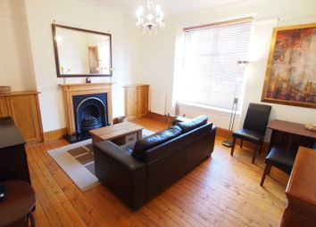 Thumbnail 1 bed flat to rent in Pitstruan Place, Ground Right