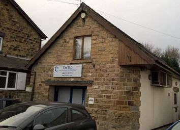 Thumbnail Office for sale in High Street, Beighton, Sheffield