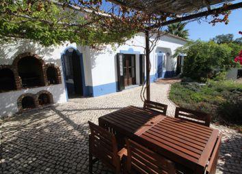 Thumbnail 2 bed villa for sale in 8550 Monchique, Portugal