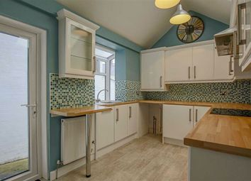 2 bed terraced house for sale in Maple Street, Great Harwood, Blackburn BB6
