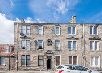 Thumbnail 1 bed flat for sale in Rolland Street, Dunfermline