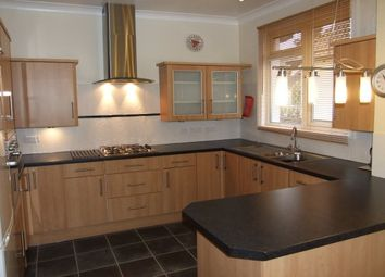 Thumbnail 3 bed bungalow to rent in South Avenue, Southend-On-Sea
