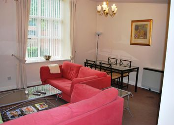 Thumbnail 2 bed flat for sale in Clayton Street, Newcastle, Newcastle Upon Tyne
