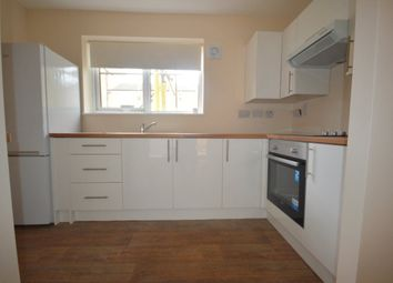 Thumbnail 2 bedroom flat to rent in Benland, Bretton, Peterborough