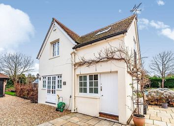 Thumbnail 2 bed property to rent in Hatchet Lane, Winkfield, Windsor