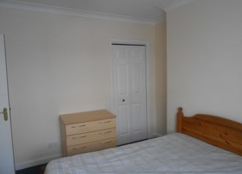 Thumbnail 6 bed terraced house to rent in Carlton Place, Southampton