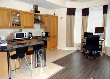 Thumbnail 2 bed flat for sale in Briery Vale Road, Sunderland
