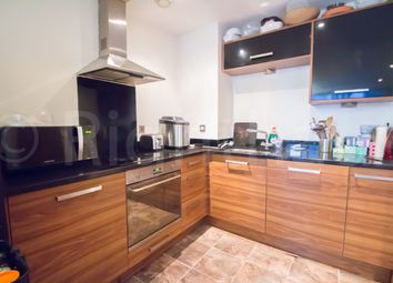 2 bed flat for sale in The Gatahaus, Leeds Road, Bradford BD1