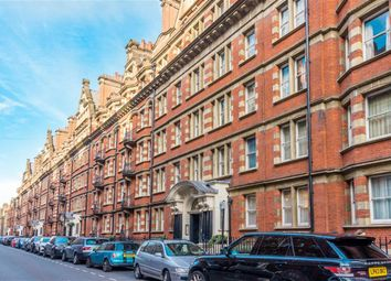 Thumbnail 2 bed flat to rent in Clarence Gate Gardens, Glentworth Street, Marylebone, London