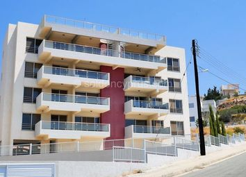 Thumbnail 2 bed apartment for sale in Ayia Fyla, Limassol, Cyprus