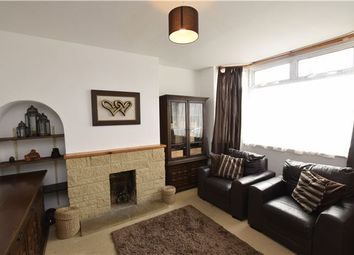 Thumbnail 3 bed semi-detached house for sale in Town Furze, Headington, Oxford