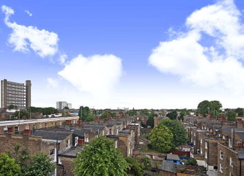 Thumbnail 1 bed flat for sale in Walterton Road, London