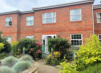 Thumbnail 2 bed property for sale in Academy Gate, 233 London Road, Camberley, Surrey