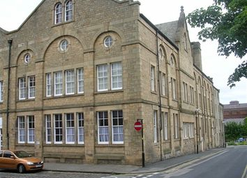 Thumbnail 1 bedroom flat to rent in Equitable House Bulk Street, Lancaster