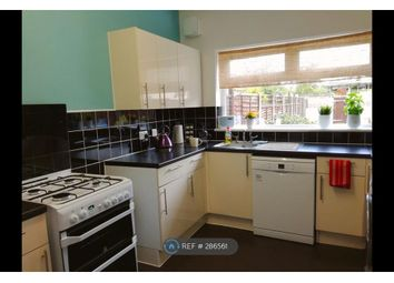 Thumbnail Room to rent in Southend-On-Sea, Southend-On-Sea