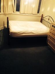 Thumbnail 1 bed property to rent in Avonmouth, Bristol
