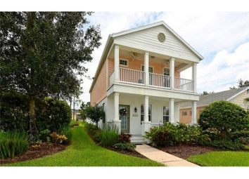 Thumbnail 3 bed property for sale in 6575 Pine Breeze Run, Sarasota, Florida, 34243, United States Of America
