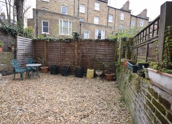 Thumbnail 1 bed flat to rent in Junction Road, Archway, Islington