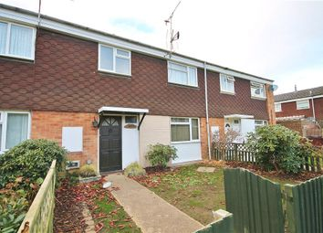 Thumbnail 3 bed terraced house for sale in Brookfield, Woking, Surrey