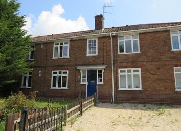 1 bed flat for sale in Lavengro Road, Norwich NR3