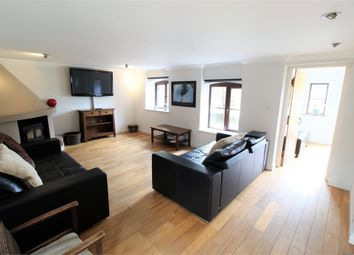 Thumbnail 4 bed detached house for sale in Georgeham Road, Woolacombe, Devon