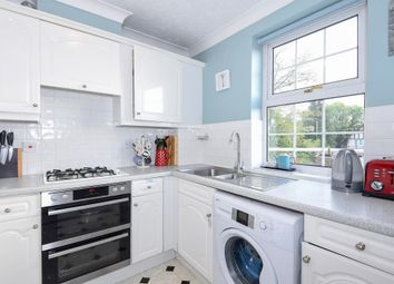 Thumbnail 2 bed flat for sale in Wokingham Road, Reading
