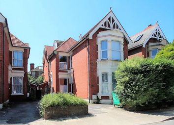 Thumbnail 1 bed flat to rent in Nettlecombe Avenue, Southsea