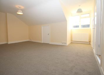 Thumbnail 1 bed flat to rent in Brunswick Road, Kingston Upon Thames