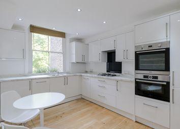 Thumbnail 1 bedroom flat to rent in Linden Gardens  London1 bedroom flats to rent in London   Zoopla. London 1 Bedroom Flat Rent. Home Design Ideas