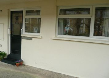 Thumbnail 2 bed flat to rent in Lamorna Court Greenfield Terrace, Portreath, Redruth