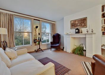Thumbnail 4 bed property for sale in Highgate West Hill, London
