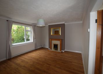 Thumbnail 3 bed terraced house to rent in Heath Lane, Great Boughton, Chester
