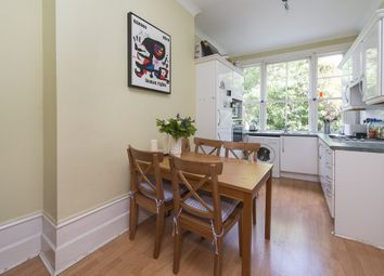 Thumbnail 2 bed maisonette to rent in Lucerne Road, London
