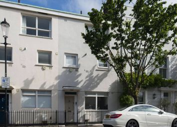 3 bed property for sale in Queensdale Road, Notting Hill, London W11