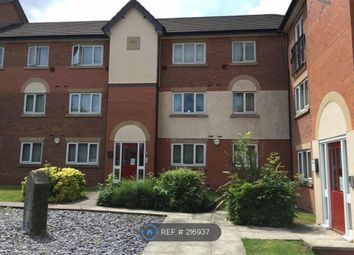 Thumbnail 2 bedroom flat to rent in Victoria Lane, Whitefield