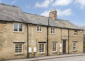 Thumbnail 1 bed flat for sale in Albion Street, Chipping Norton