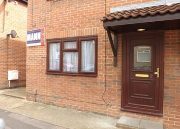 Thumbnail 1 bed flat to rent in Treserden Court, Rochester