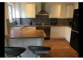 Thumbnail Room to rent in St. Peters Street, South Croydon