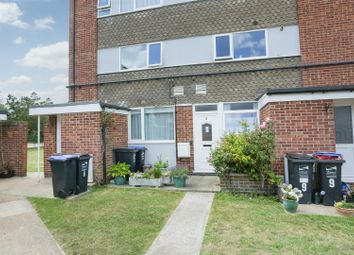 Thumbnail 2 bed flat for sale in Magdalen Court, Broadstairs